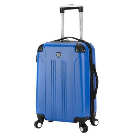 a301304d6 Travelers Club - Travelers Club 20