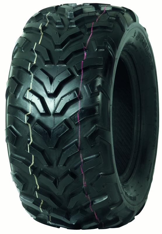Walmart Tire Size Altin Northeastfitness Co