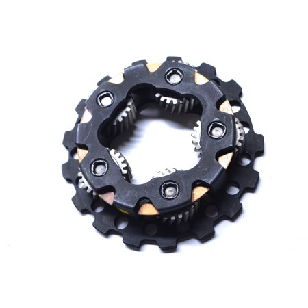 Arctic Cat 1602-349 5 Pinion Planetary Gear QTY 1