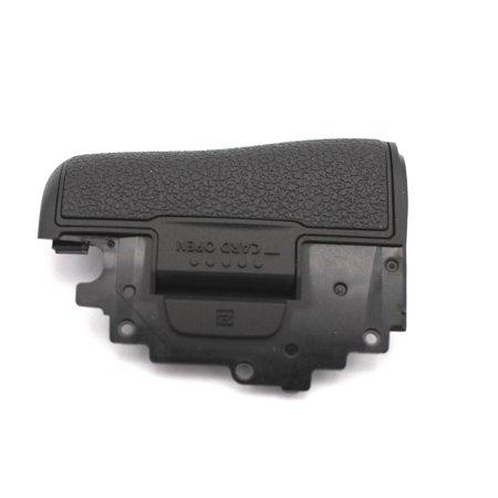 Canon EOS 5D Mark IV Camera CF SD Memory Card Cover Door Replacement Repair