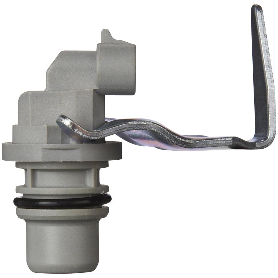 1 Pack Spectra Premium S10346 Engine Camshaft Position Sensor