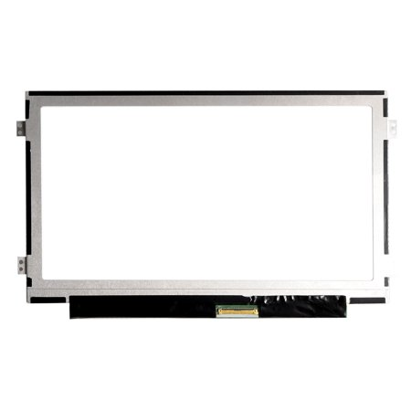 For Acer ASPIRE ONE D270 1607 LAPTOP 101 LCD LED Display