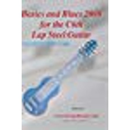Lap Steel Guitar Instructional DVD GeorgeBoards Basics and Blues