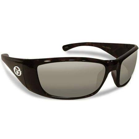895bf61611d Berkley Polarized Sunglasses Walmart