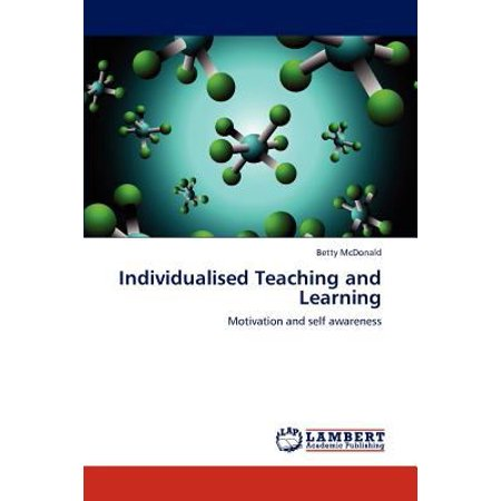 Individualised Teaching And Learning