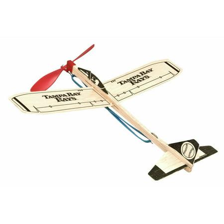Pangea Tampa Bay Devil Rays Prop Flyers ()