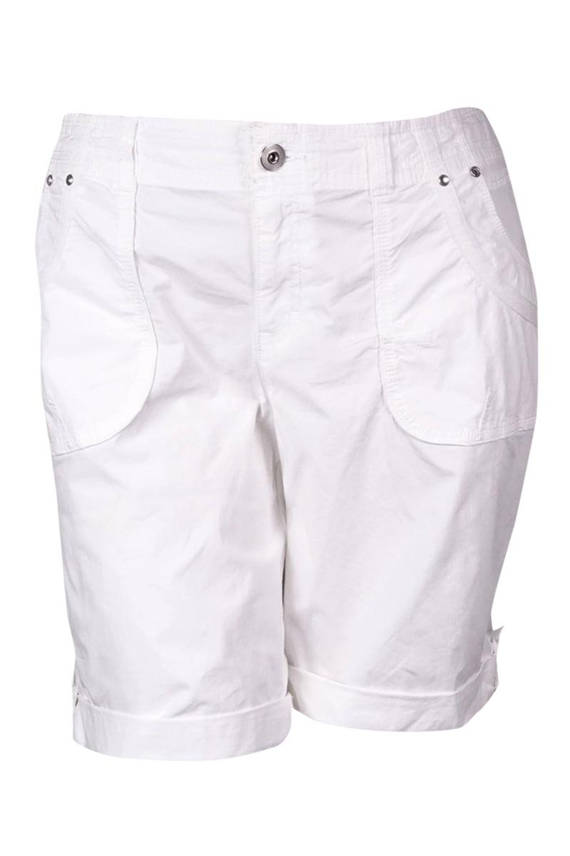 INC International Concepts Women's Essentials Shorts