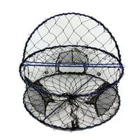 Promar Collapsible Crab Pot W/ Tending Door