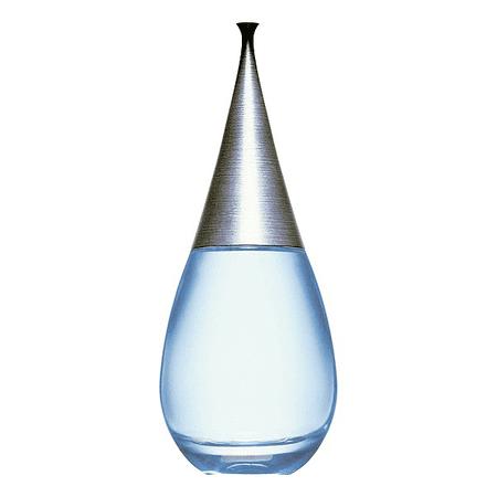 Alfred Sung SHI Eau De Parfum Spray for Women 3.4 oz Alfred Sung Shower Gel