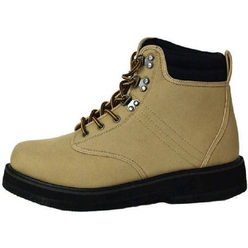 The Allen Co Big Horn Wading Boots