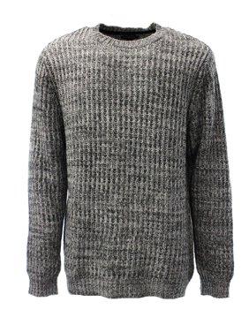 Club Room Mens Crewneck Pullover Sweater