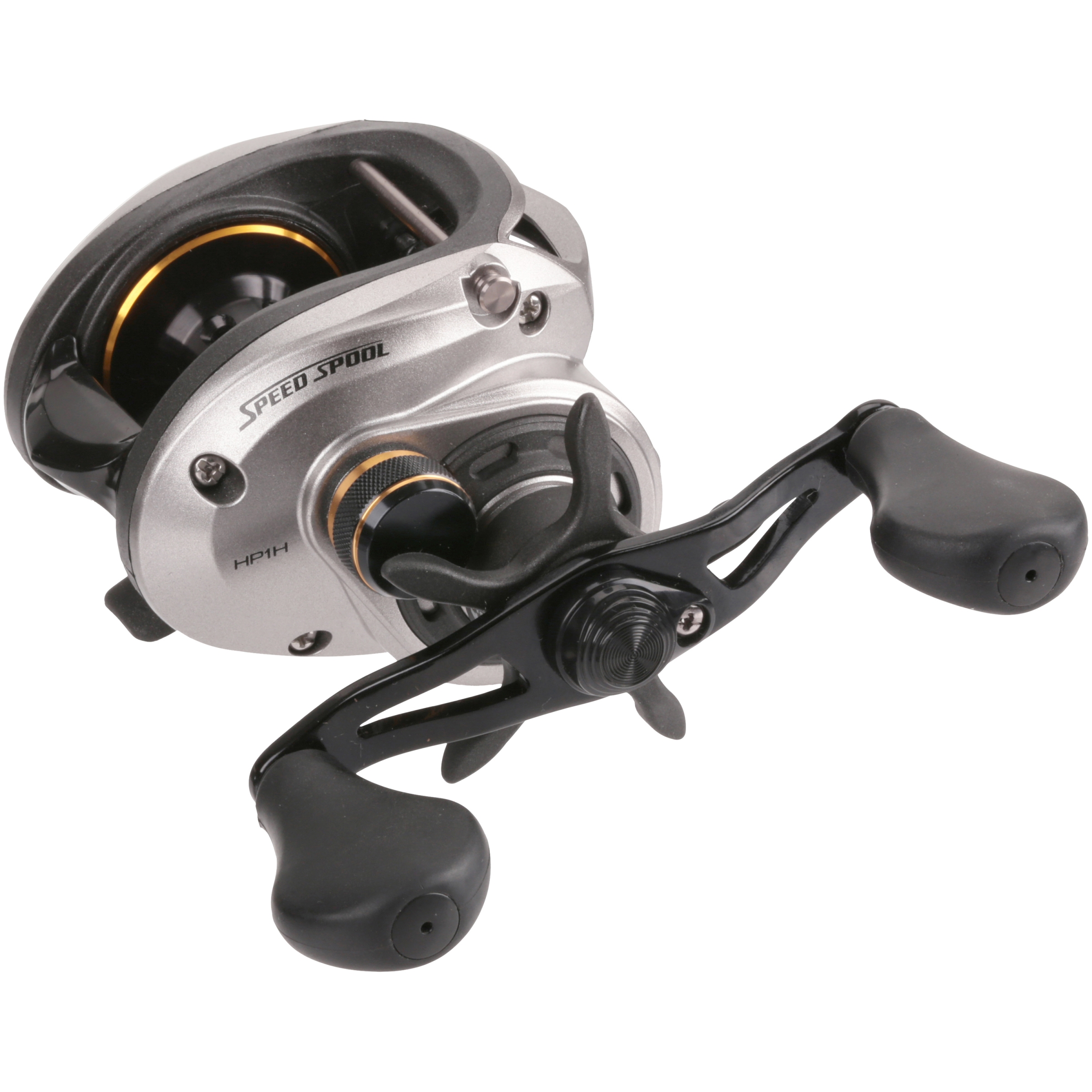 Lew's® Speed Spool® Hank Parker Reel