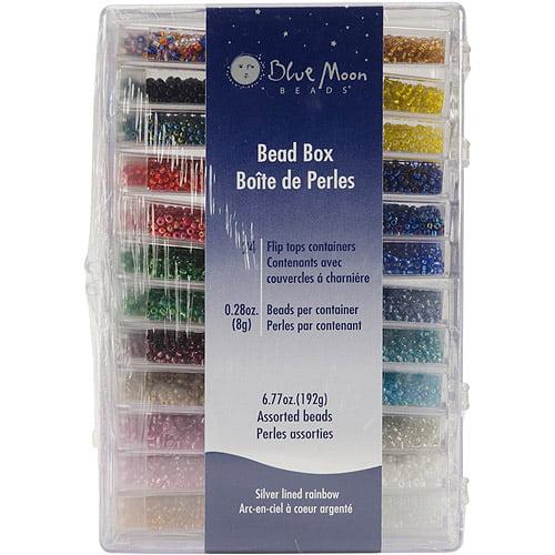 Bead Boutique Bead Box