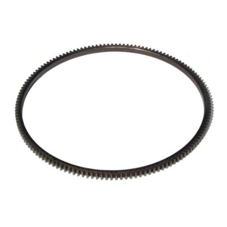 70233196 Ring Gear Flywheel Fits Allis-Chalmers D10 D12