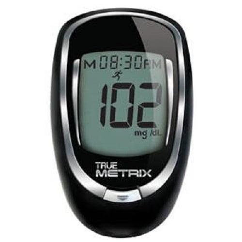 TRUE Metrix NFRS Meter Only-1 Each