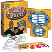 Classic Family Feud 5th Ed( )[CLASSIC FAMILY FEUD 5TH ED][Other]