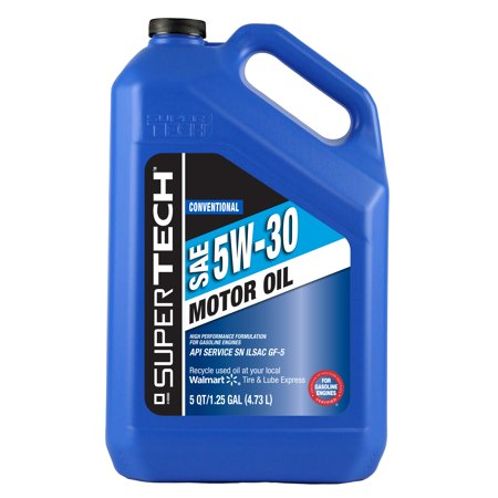 What does 5w30 mean in motor oil for 5 30 motor oil