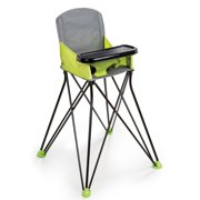 Best Portable Pops - Summer Infant Pop N' Sit Portable Highchair Review