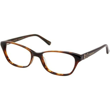 d772e31e9501 Elizabeth Arden Women s Prescription Glasses