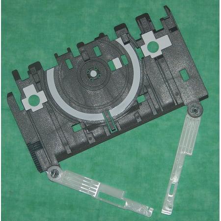 Epson CD Print Printer Printing Tray: Artisan 700, 710, 725, 730, 810, 835, 837 ()