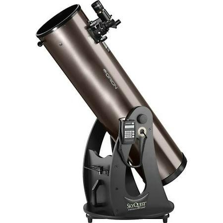 Orion SkyQuest XT10i IntelliScope Dobsonian