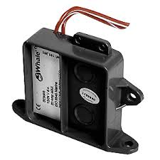 Attwood BE9003 Whale Bilge Pump Float Switch