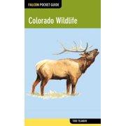 Colorado Wildlife - eBook