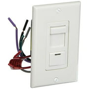 Lithonia Lighting LED Troffer Dimmer Switch