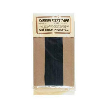 cftp carbon fiber tape 12 multi colored carbon fiber tape furniture