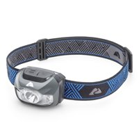 Product Image Ozark Trail 200 Lumen Multi Color Camping Headlamp