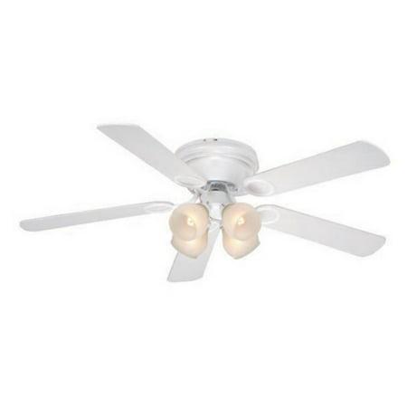 Aireryder Fn52267a C Zephyr 52 In Indoor Ceiling Fan
