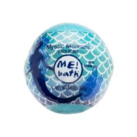 ME! Bath Mystic Mermaid Bath Bomb, 5.6 oz.