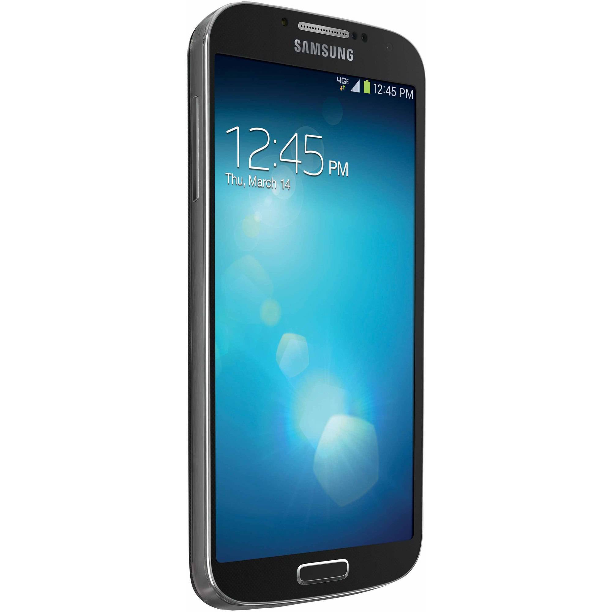 Samsung t245g (TracFone) Prepaid Cell Phone | Staples®