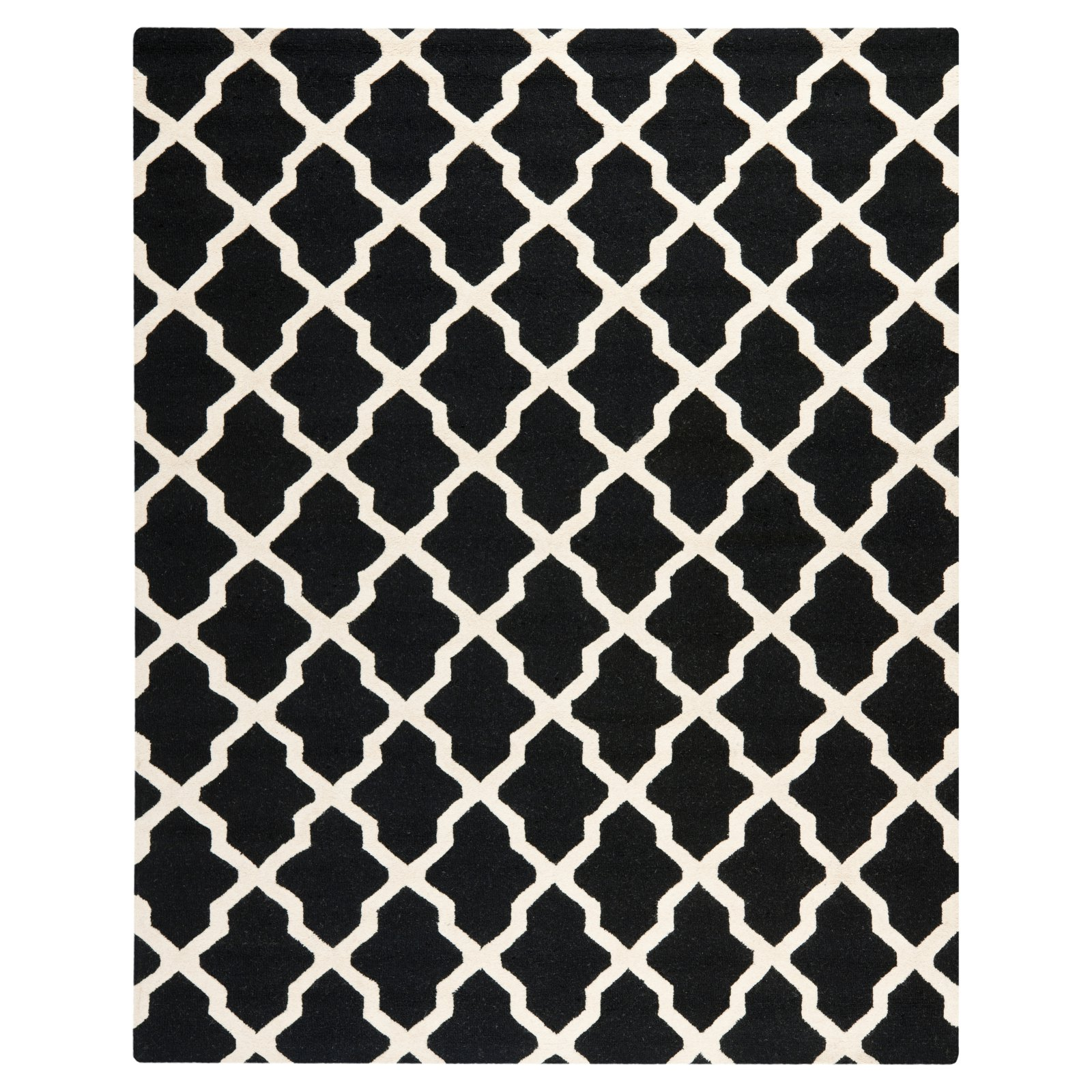 Safavieh Cambridge Liam Geometric Area Rug or Runner
