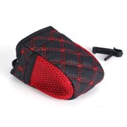 Modern Stylish Car Air Vent Mobile Phone Storage Pouch Bag Organizer