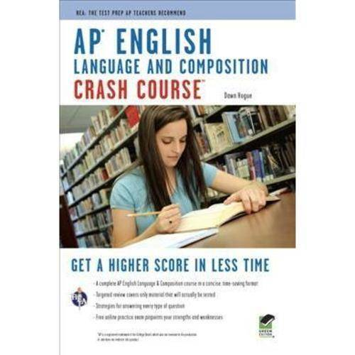 ap english language 2003 essay Ap's high school english language and composition course is a rigorous, college-level class that provides an opportunity to gain skills colleges recognize.