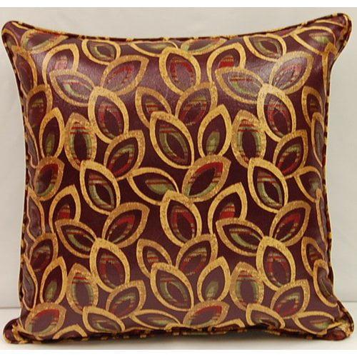 Dakotah Pillow Accent Throw Pillow (Set of 2)