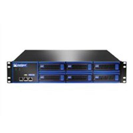 Juniper Networks Ja Strm2500 A2 Bse Strm 2500 Base Hw Appliance Series Ii Only Jastrm2500a2bse