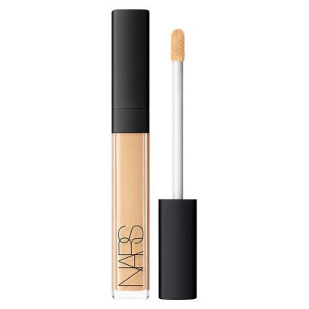 NARS Radiant Creamy Concealer, Truffle, 0.22 oz