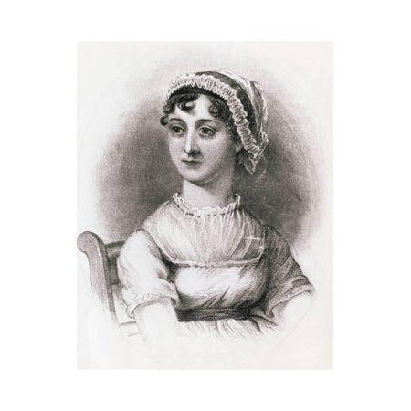 the female characters of jane austen Character list anne elliot - the novel's protagonist, anne elliot is the middle daughter of sir walter elliot, a landed baronet from a socially important family quiet and reserved, yet clever and practical, anne sees the foolishness in her father's lavish spending.