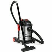 Best Wet Dry Vacuums - XtremepowerUS 5.5 Peak HP 5 Gallon Wet Review