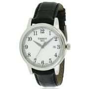 Tissot Carson Mens Watch T0854101601200
