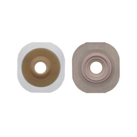 Tape 2.75 Flange (New image convex flextend tape border, pre-cut, 1-3/8