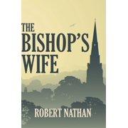 The Bishop's Wife - eBook
