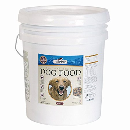 Formulated for the health and well-being of puppies, Blue Life Protection Formula is made with the finest natural ingredients and features: Because puppyhood is such an important stage in any dog's life, Blue Life Protection Formula for Puppies features ingredients that support healthy growth and development.