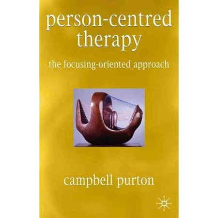 promote person centred approaches in health and social care
