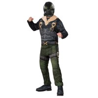 Spider-Man Homecoming Deluxe Adult Vuture Costume