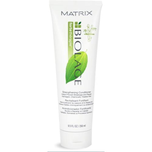 Matrix Biolage Strengthening for Unisex Conditioner, 8.5 fl oz