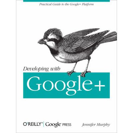 Developing With Google