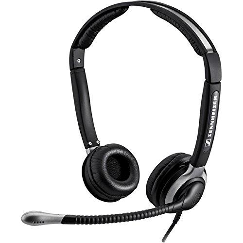 Sennheiser CC520 Category Headsets